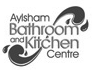 www.aylshambathrooms.co.uk