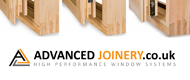 www.advancedjoinery.co.uk