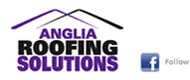 www.angliaroofingsolutions.co.uk