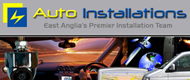 www.auto-installations.co.uk