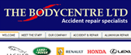 www.the-bodycentre.co.uk