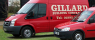 www.gillardltd.co.uk