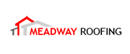 www.meadwayroofing.co.uk